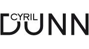 Cyril Dunn